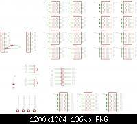 Нажмите на изображение для увеличения Название: 11014.jpg Просмотров: 259 Размер:135.9 Кб ID:170218