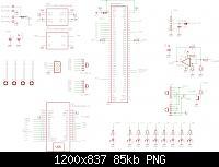 Нажмите на изображение для увеличения Название: 11015.jpg Просмотров: 286 Размер:85.5 Кб ID:170219