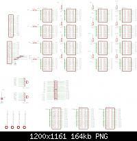 Нажмите на изображение для увеличения Название: 11016.jpg Просмотров: 281 Размер:163.9 Кб ID:170222