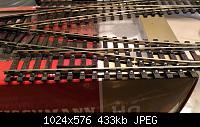Нажмите на изображение для увеличения Название: P_20171217_155721.jpg Просмотров: 923 Размер:432.9 Кб ID:152248