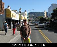 Нажмите на изображение для увеличения Название: 334.jpg Просмотров: 414 Размер:146.4 Кб ID:166076