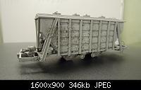 Нажмите на изображение для увеличения Название: DSCN3217.JPG Просмотров: 556 Размер:345.6 Кб ID:109628