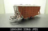 Нажмите на изображение для увеличения Название: DSCN3224.JPG Просмотров: 589 Размер:338.7 Кб ID:109629