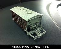 Нажмите на изображение для увеличения Название: IMG_8622.JPG Просмотров: 511 Размер:737.1 Кб ID:109633