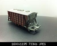 Нажмите на изображение для увеличения Название: IMG_8626.JPG Просмотров: 455 Размер:733.0 Кб ID:109634