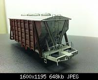 Нажмите на изображение для увеличения Название: IMG_8627.JPG Просмотров: 529 Размер:648.1 Кб ID:109635