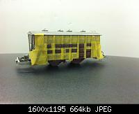 Нажмите на изображение для увеличения Название: IMG_8635.JPG Просмотров: 467 Размер:664.3 Кб ID:109685