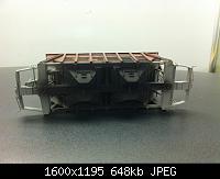 Нажмите на изображение для увеличения Название: IMG_8637.JPG Просмотров: 452 Размер:648.0 Кб ID:109686