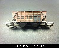 Нажмите на изображение для увеличения Название: IMG_8639.JPG Просмотров: 423 Размер:936.7 Кб ID:109688