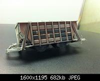 Нажмите на изображение для увеличения Название: IMG_8641.JPG Просмотров: 488 Размер:681.6 Кб ID:109689