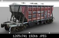 Нажмите на изображение для увеличения Название: c0RxuAxga7M.jpg Просмотров: 508 Размер:191.7 Кб ID:109731