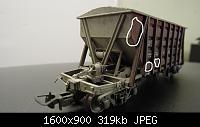 Нажмите на изображение для увеличения Название: DSCN3298.JPG Просмотров: 440 Размер:318.6 Кб ID:109735