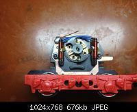 Нажмите на изображение для увеличения Название: IMG_3671.JPG Просмотров: 502 Размер:675.8 Кб ID:137587
