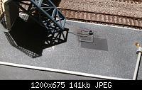 Нажмите на изображение для увеличения Название: 10336.jpg Просмотров: 645 Размер:141.5 Кб ID:153465