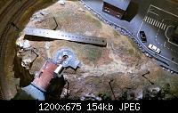 Нажмите на изображение для увеличения Название: 10342.jpg Просмотров: 693 Размер:153.7 Кб ID:153488
