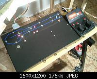 Нажмите на изображение для увеличения Название: 2011-12-15 18.21.39.jpg Просмотров: 1254 Размер:175.8 Кб ID:37170