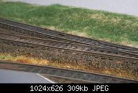 Нажмите на изображение для увеличения Название: рельсы пыль 1.jpg Просмотров: 1088 Размер:309.1 Кб ID:37591