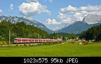 Нажмите на изображение для увеличения Название: tag-9-nun-bin-auch-539291.jpg Просмотров: 1001 Размер:94.9 Кб ID:39092