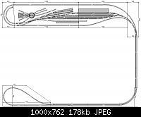 Нажмите на изображение для увеличения Название: план.jpg Просмотров: 893 Размер:178.2 Кб ID:78017