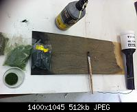Нажмите на изображение для увеличения Название: IMG_6194.JPG Просмотров: 817 Размер:512.0 Кб ID:93924
