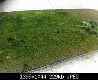 Нажмите на изображение для увеличения Название: IMG_6199.jpg Просмотров: 856 Размер:228.5 Кб ID:93929