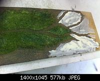Нажмите на изображение для увеличения Название: IMG_6200.JPG Просмотров: 869 Размер:577.0 Кб ID:93930