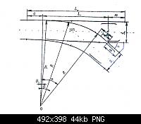 Нажмите на изображение для увеличения Название: image001.png Просмотров: 759 Размер:43.5 Кб ID:160819