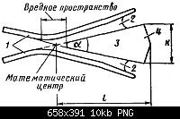 Нажмите на изображение для увеличения Название: 140472_html_m5e06724b.png Просмотров: 836 Размер:9.8 Кб ID:160821