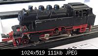 Нажмите на изображение для увеличения Название: 04_3 [1024x768].jpg Просмотров: 148 Размер:110.6 Кб ID:172483
