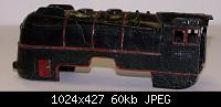 Нажмите на изображение для увеличения Название: 06_1 [1024x768].jpg Просмотров: 161 Размер:60.1 Кб ID:172487
