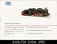 Нажмите на изображение для увеличения Название: 08_4 [1024x768].jpg Просмотров: 155 Размер:100.1 Кб ID:172492