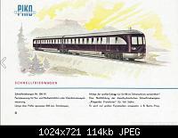 Нажмите на изображение для увеличения Название: 09_2 [1024x768].jpg Просмотров: 168 Размер:114.5 Кб ID:172494