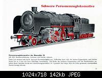 Нажмите на изображение для увеличения Название: 27_3 [1024x768].jpg Просмотров: 153 Размер:141.7 Кб ID:172552