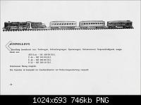 Нажмите на изображение для увеличения Название: 17 [1024x768].png Просмотров: 135 Размер:746.3 Кб ID:172621