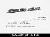 Нажмите на изображение для увеличения Название: 18 [1024x768].png Просмотров: 126 Размер:640.7 Кб ID:172622