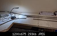 Нажмите на изображение для увеличения Название: Section_4_2.jpg Просмотров: 110 Размер:292.5 Кб ID:187846