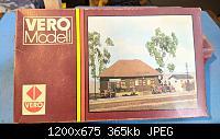 Нажмите на изображение для увеличения Название: 62009 вокзал Борсдорф_1.jpg Просмотров: 45 Размер:364.6 Кб ID:188698