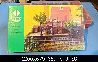 Нажмите на изображение для увеличения Название: 62070 закладка для погрузки угля_1.jpg Просмотров: 49 Размер:369.0 Кб ID:188699