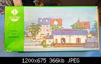Нажмите на изображение для увеличения Название: 62301 товарный сарай_1.jpg Просмотров: 46 Размер:365.7 Кб ID:188701