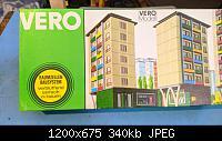 Нажмите на изображение для увеличения Название: 62633 группа жилых домов_1.jpg Просмотров: 44 Размер:339.5 Кб ID:188703