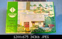 Нажмите на изображение для увеличения Название: 62895 дом «Аннелизе»_1.jpg Просмотров: 47 Размер:343.4 Кб ID:188707
