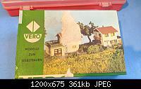 Нажмите на изображение для увеличения Название: 62898 2 дома пригородных_1.jpg Просмотров: 45 Размер:360.9 Кб ID:188708