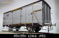 Нажмите на изображение для увеличения Название: 004-950x550.jpg Просмотров: 2021 Размер:124.2 Кб ID:164627