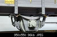 Нажмите на изображение для увеличения Название: 005-950x550.jpg Просмотров: 629 Размер:96.1 Кб ID:164628