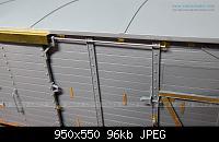 Нажмите на изображение для увеличения Название: 007-950x550.jpg Просмотров: 516 Размер:96.3 Кб ID:164630