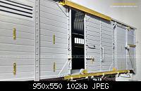 Нажмите на изображение для увеличения Название: 006-950x550.jpg Просмотров: 600 Размер:101.7 Кб ID:164632