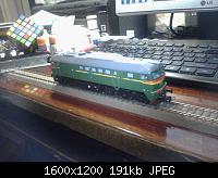 Нажмите на изображение для увеличения Название: IMG_20130605_042231.jpg Просмотров: 691 Размер:191.1 Кб ID:64137