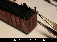 Нажмите на изображение для увеличения Название: IMG_3620.jpg Просмотров: 752 Размер:76.6 Кб ID:80528