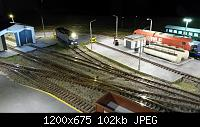 Нажмите на изображение для увеличения Название: image006.jpg Просмотров: 906 Размер:101.7 Кб ID:150907