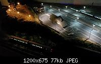 Нажмите на изображение для увеличения Название: image012.jpg Просмотров: 851 Размер:77.1 Кб ID:150913